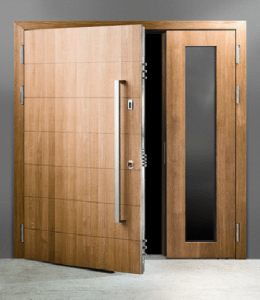 apertura porte e porte blindate alessandria