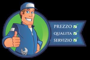 SOS Fabbro Urgente Alessandria H24